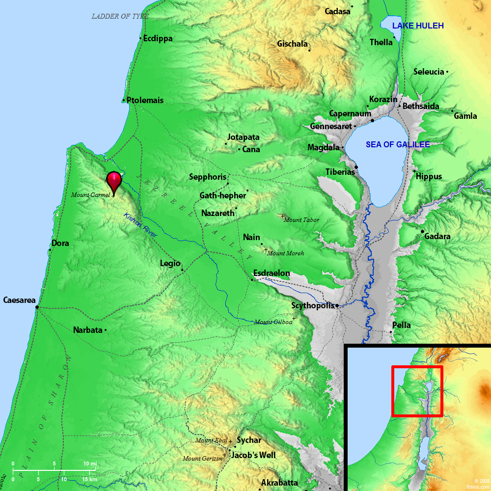 http://bibleatlas.org/region/mount_carmel.jpg