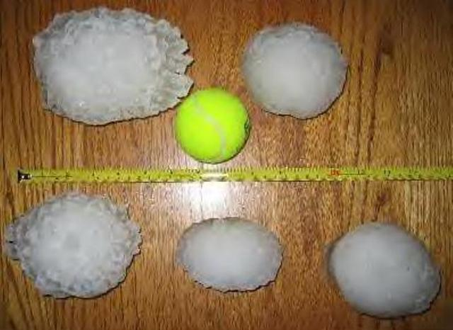 http://fishfearme.blogs.com/photos/uncategorized/big_hail.jpg