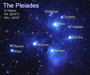 http://www.atam.org/pleiades.jpg
