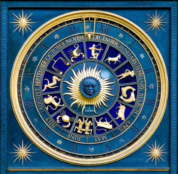 http://www.blogos.org/images/mazzaroth.jpg