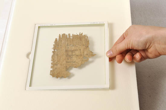 http://blogs.library.duke.edu/rubenstein/files/2012/05/papyri-housing-after3-blog.jpg
