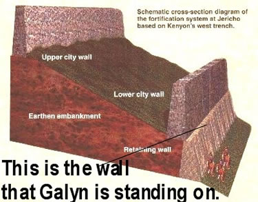 http://www.generationword.com/images/israel_pictures/jericho/wall_diagram3.jpg