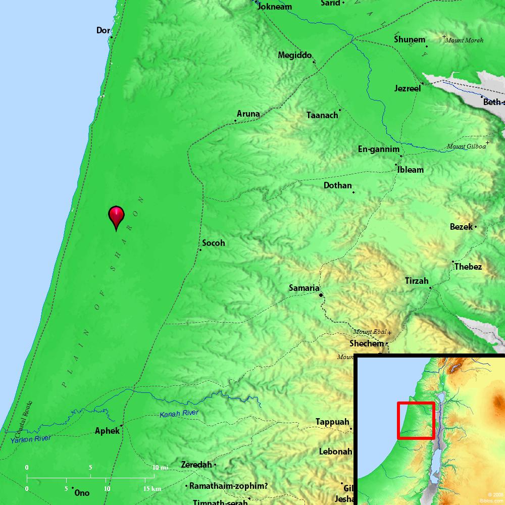 http://bibleatlas.org/region/sharon.jpg