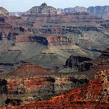 http://upload.wikimedia.org/wikipedia/commons/thumb/7/7b/Grand_Canyon_colors.jpg/220px-Grand_Canyon_colors.jpg