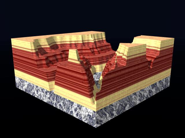 http://legacy.earlham.edu/~garcier/Geology/layers_deposited_eroded.jpg
