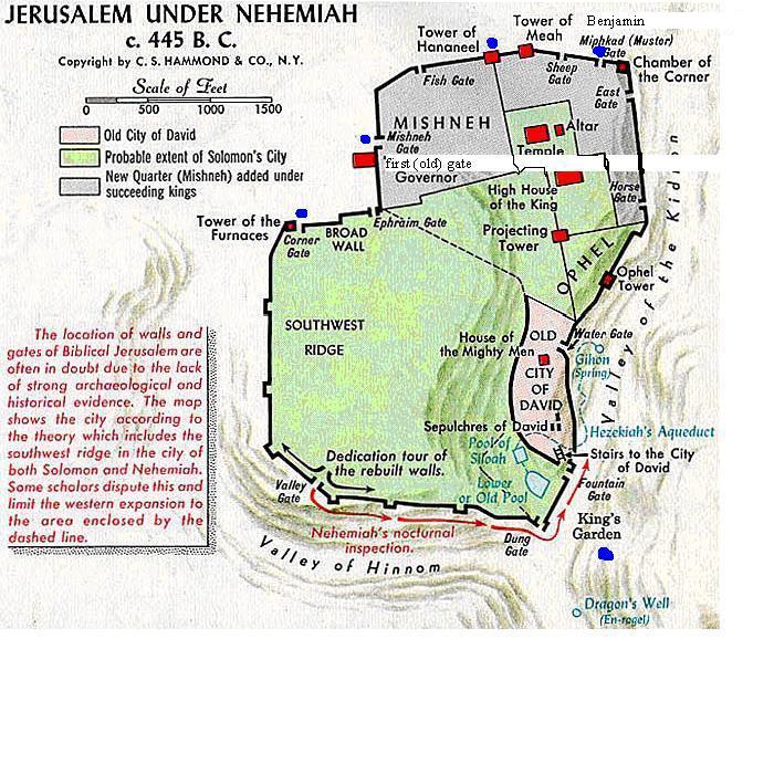 http://heavenawaits.files.wordpress.com/2008/07/jerusalem-gates-marked-blue.jpg