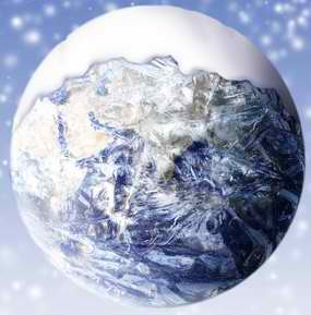 http://youngearth.com/sites/default/files/frozen-earth.jpg