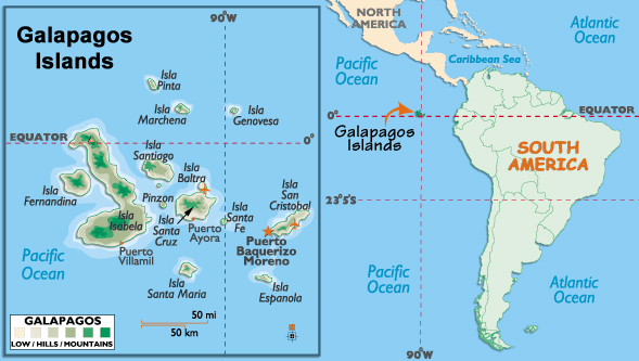 http://jmsalsich.edublogs.org/files/2012/04/Galapagos-Islands-Map-1iy98gb.jpg