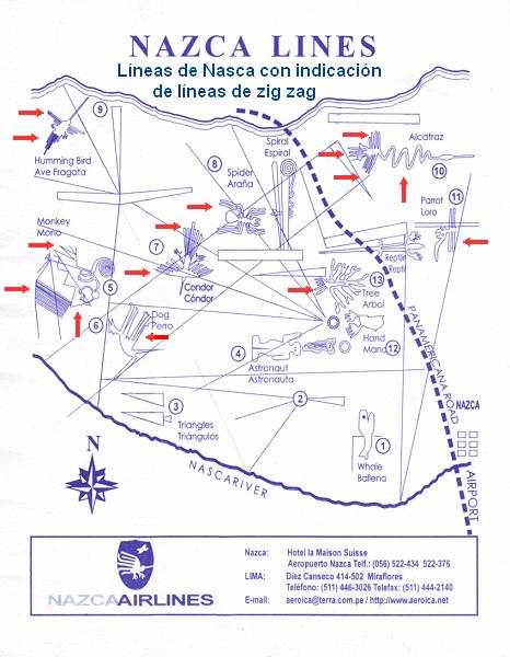 http://www.am-sur.com/am-sur/peru/Nasca/Lineas-mapas-d/06b-Lineas-de-Nasca-nasca-airlines-zig-zag.jpg