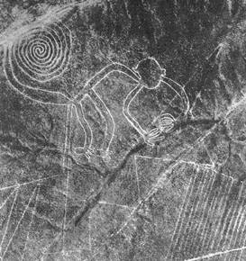 http://upload.wikimedia.org/wikipedia/commons/3/3b/Nazca_monkey.jpg