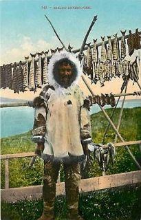 http://img0105.popscreencdn.com/156499749_eskimo-drying-fish-fur-coat-early-r62703.jpg