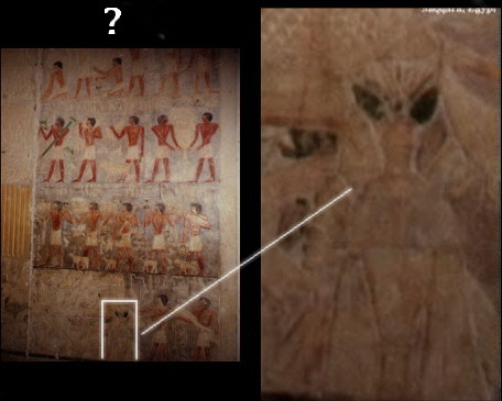 http://victoriastaffordapsychicinvestigation.files.wordpress.com/2012/02/cairo-university-archaeology-department-dr-ala-shaheen-tumblr_lombs2fvcw1qar0qmo1_500-alien-cave-painting-wow-seti-line-17t4a-the-idea-girl-says-youtube.jpg