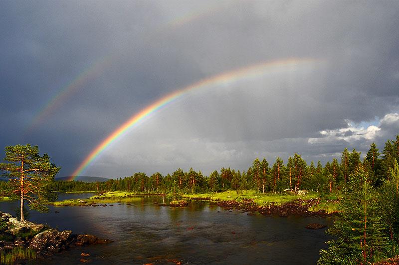 File:Rainbow 02.jpg