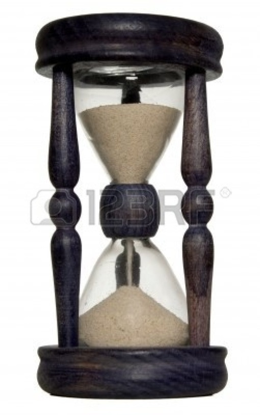 http://us.123rf.com/400wm/400/400/carenas1/carenas10805/carenas1080500001/2996537-there-is-old-sand-clock-with-wooden-case.jpg