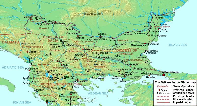 File:Balkans 6th century.svg