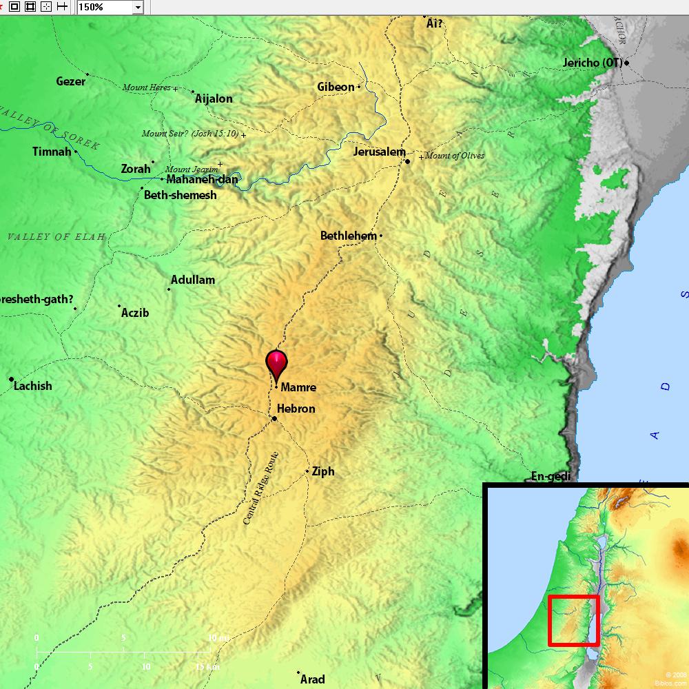 http://bibleatlas.org/region/mamre.jpg