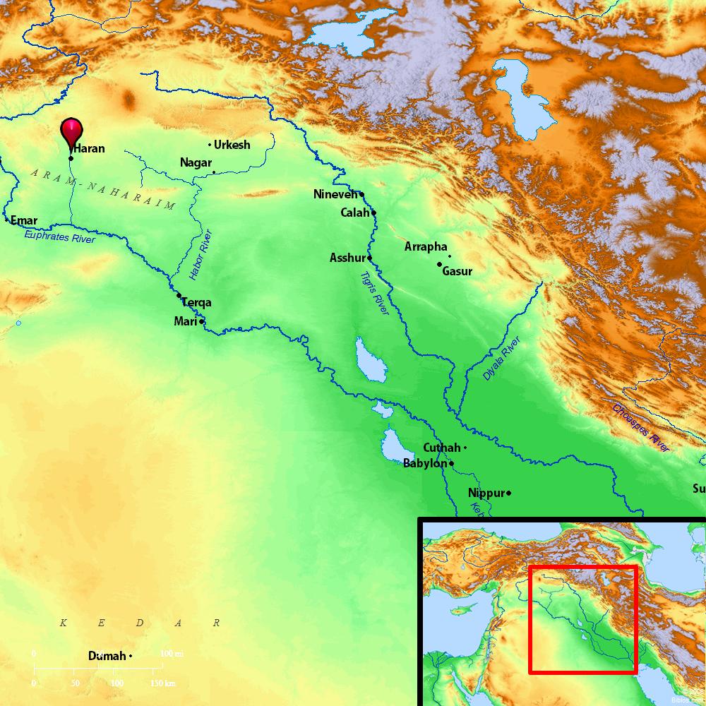 http://bibleatlas.org/region/haran.jpg