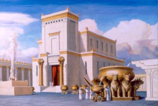 http://www.johnpratt.com/items/docs/lds/meridian/2008/images/solomon_temple.jpg