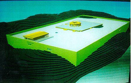 http://www.templemount.org/graphics4/Fig34-4.jpg