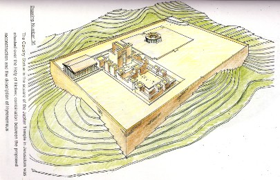 http://www.templemount.org/graphics4/Fig36-4.gif
