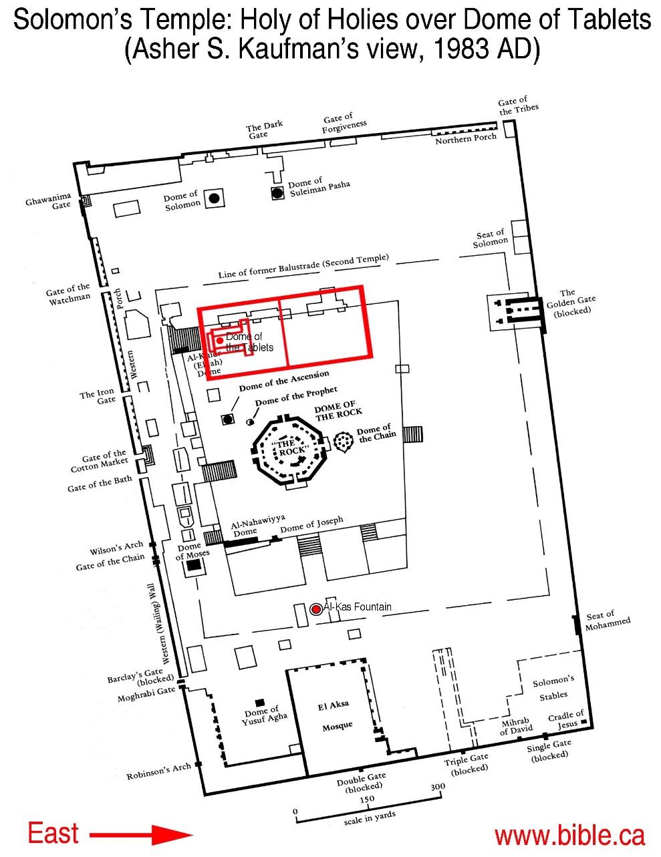 http://www.bible.ca/archeology/bible-archeology-jerusalem-temple-mount-dome-of-tablets-kaufman-solomons-temple-1983ad.jpg