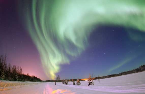 http://www.cybozone.com/images/photos/ionosphere-bearlake.jpg