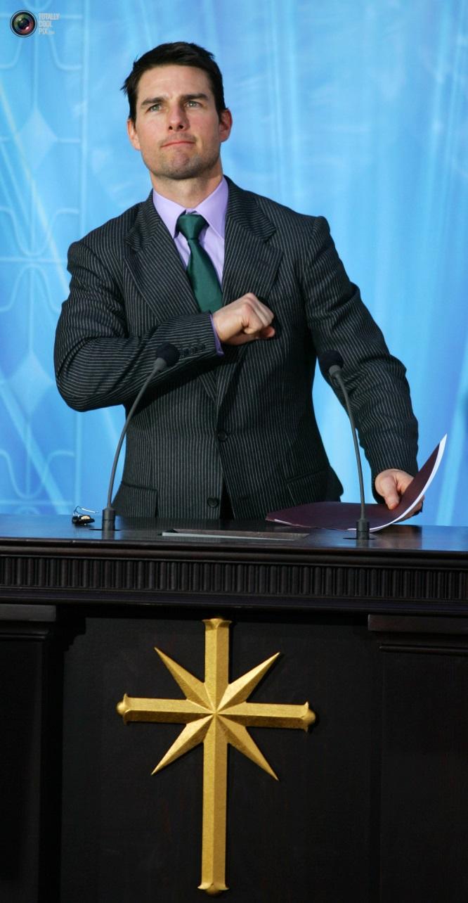 http://totallycoolpix.com/wp-content/uploads/2012/04072012_scientology/scientology_027.jpg