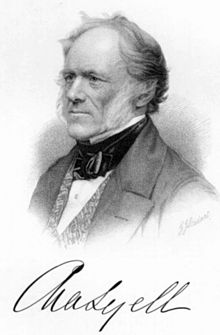 http://upload.wikimedia.org/wikipedia/commons/thumb/5/50/Charles_Lyell00.jpg/220px-Charles_Lyell00.jpg