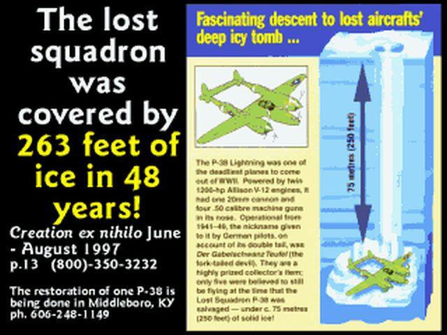 http://sepetjian.files.wordpress.com/2012/07/the-lost-squadron.jpg