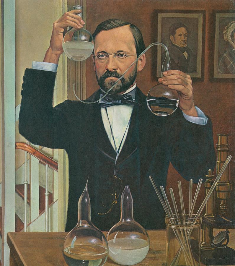 http://images.fineartamerica.com/images-medium-large/1-louis-pasteur-1822-1895-french-chemist-everett.jpg