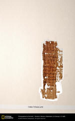 http://www.bibliotecapleyades.net/imagenes_mistic/Tchacos_63_small.jpg