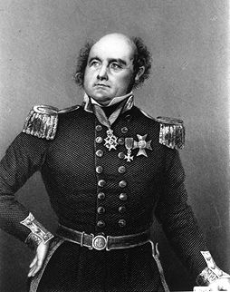 http://www.thecanadianencyclopedia.com/media/franklin-sir-john-1403.jpg